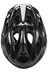 SixSixOne Recon Scout Helmet black/grey